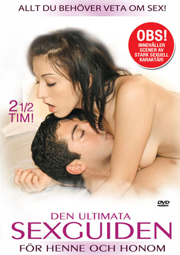 Bisexual foursome free porn tube watch download